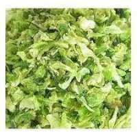 Dehydrated Cabbage Flake Manufacturers
