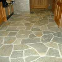 石材地板 制造商