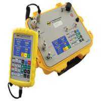 Aircraft Test Equipment Importers