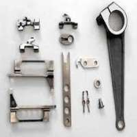 Weaving Loom Parts Manufacturers
