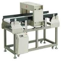 Metal Detector Conveyor Manufacturers