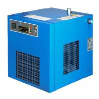 Air Dryers Manufacturers