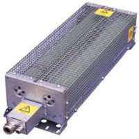动态制动电阻器 制造商