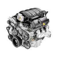 汽车引擎 制造商