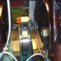 In Situ Crankshaft Grinding Manufacturers