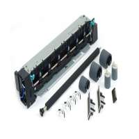 Laser Printer Parts Manufacturers