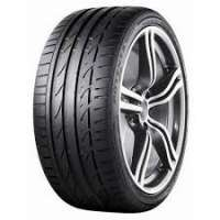 Bridgestone Car Tyres Manufacturers