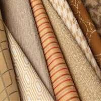 Furniture Fabrics Manufacturers