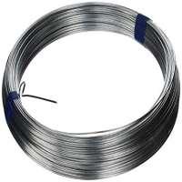 Steel Wire Manufacturers