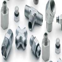 Hastelloy Pipe Fitting Manufacturers