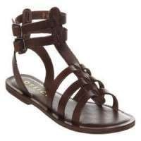 Leather Sandals Manufacturers