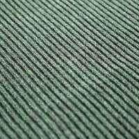 Ribbed Carpet Manufacturers
