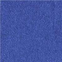 Terry Cloth Manufacturers