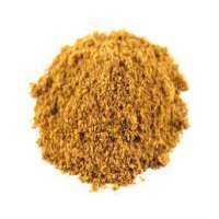 Organic Cumin Powder Manufacturers