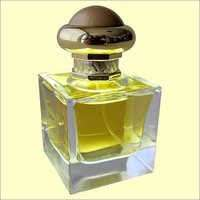 Perfumery Compounds Manufacturers