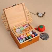 Sewing Kit Box Manufacturers