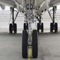 飞机起落架 制造商
