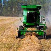 Agricultural Belting Manufacturers