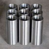 Pump Sleeve Manufacturers
