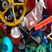 Plastic Injection Components Manufacturers