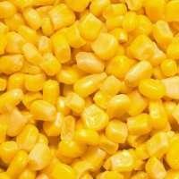 冷冻甜玉米 制造商