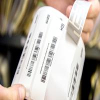 标签打印服务 制造商