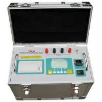 Transformer Winding Resistance Meter Manufacturers