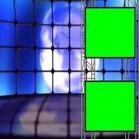 视频屏幕 制造商