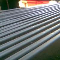MS Pole Manufacturers