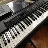 钢琴配件 制造商