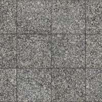 Granite Wall Tile Manufacturers