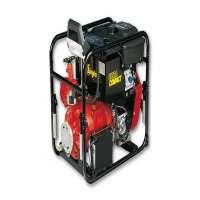 Portable Pumps Manufacturers