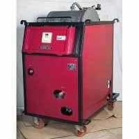 Low Vacuum Dehydration Machine Manufacturers