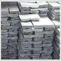 铝板废料 制造商
