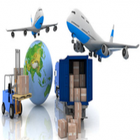 航空货运综合服务 制造商
