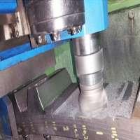 In-Situ Repairing Manufacturers