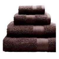 Plain Dyed Towel Manufacturers