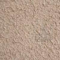 Gypsum Stucco Plaster Manufacturers