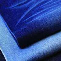 Spandex Denim Fabric Manufacturers
