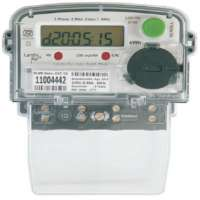 Single Phase Meter Manufacturers