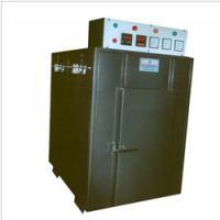 板式烤箱 制造商