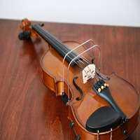 小提琴配件 制造商