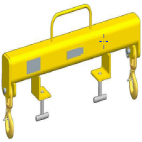 Forklift Attachments Manufacturers