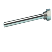 Stainless Steel Thermowells Manufacturers