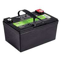 Sealed Battery Manufacturers