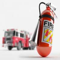 Fire Safety Audit Manufacturers