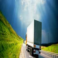 国内货物运输 制造商