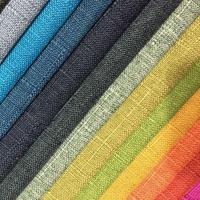 黄麻混纺织物 制造商