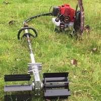 Agricultural Cutting Machine Manufacturers