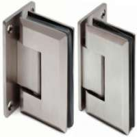 Glass Door Hinge Manufacturers